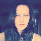 Melica