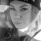 Courtney Kuch