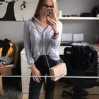 Sophie-Marie