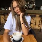 Mila Novakova