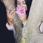 👑 Melissa 👑