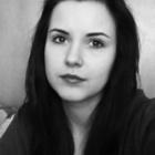 Alice Rývová