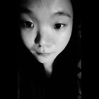 Leigh Chua