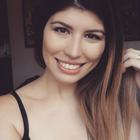 Flaviane Bueno