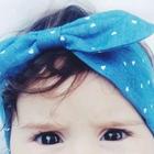 Asmaa Albkr