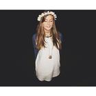❂ Pics ❂