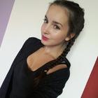 Darinka Chocová