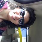 Zineb El Amrani