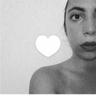 •Alex Roses•