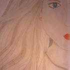 M.S Drawings