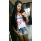 Monalisa Souza