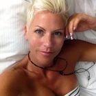 Janica Jensen