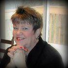 Deborah Fowler- Kyle