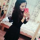 Jing_Wu♡