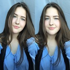 Evelina Sizova