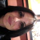 Ana Isabel Loro Perez