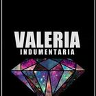 Valeria Oviedo Indum