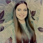 Karolina Paulauskaite