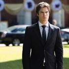 Salvatore.