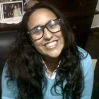 Loreley Gonzalez