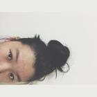 Wan Teng