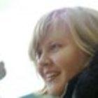 Adelė Šatkauskaitė