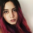 Aline Pimentel