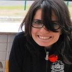 Luiza Henriques
