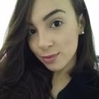 Saviana ϟ