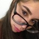 Bruna Soares