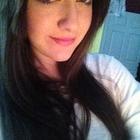Courtney Szoyka