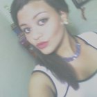 Valentina Garay