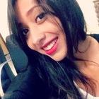 Mariely Medrado