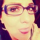 Fabiola Eugenia Suárez Zamorano