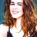 Morgan Mae Davies