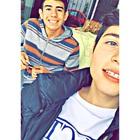 Jonathan Garcia Garcia