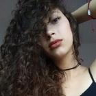 Nathaly Romero