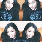Thifanny Natalia P
