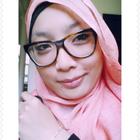 Noor Rifhan