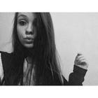 Emily†