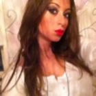 Dijana Nikolic