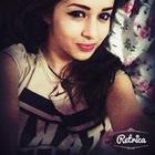 Bianca Ioana