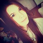 ♥Katarina ♥
