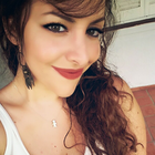 Agostina Garcia