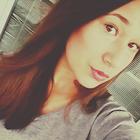Filipova