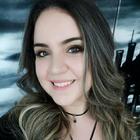 Naylla Sorrentino