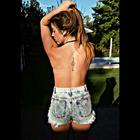 Emi Ruiz