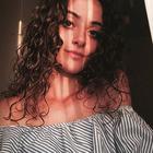 Nicole Borg