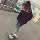 little_dreamer18