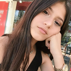 •Sofía Angulo•